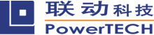 PowerTECH Co.,Ltd.
